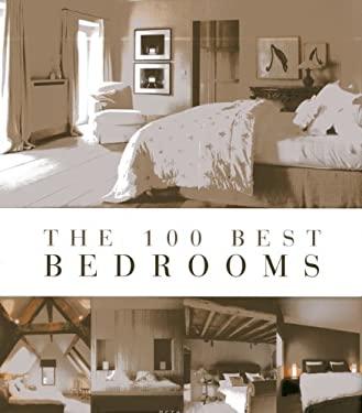 The 100 Best Bedrooms 9789089441225