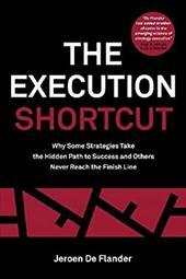 The Execution Shortcut 21002040