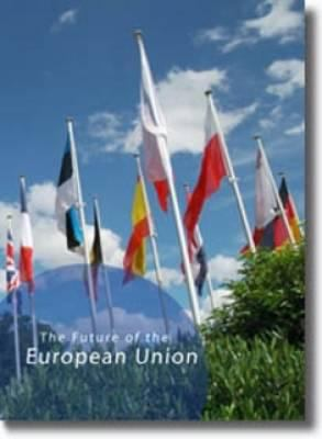 The Future of the European Union: Different Aspects of the Eu as Discussed During the Sib Leiden Conference 9789088900112
