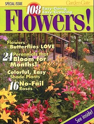 Garden Gate Special (1 Issue)