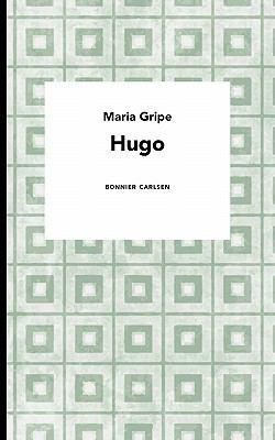 Hugo 9789148000165