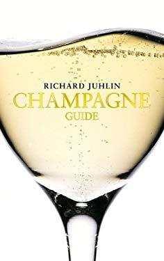 Juhlin's Champagne Guide 9789163331916