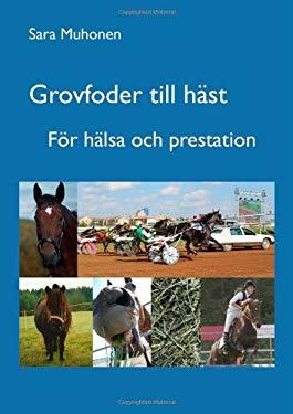 Grovfoder Till H St 9789174630282