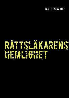 R Ttsl Karens Hemlighet 9789174630855