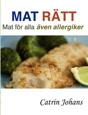 Mat R Tt 9789174634143