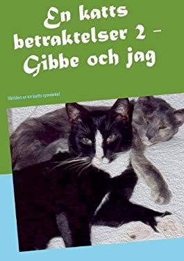 En Katts Betraktelser 2 9789174632156