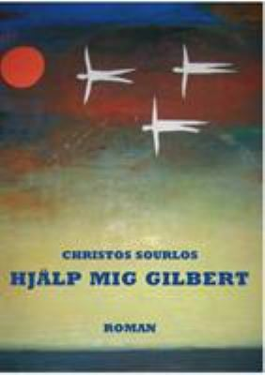 Hjlp MIG Gilbert (Swedish Edition)