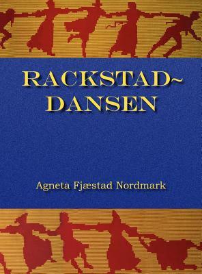Rackstad-Dansen 9789197348263