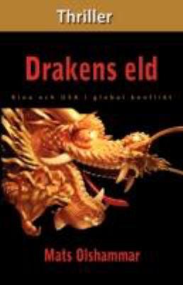 Drakens Eld 9789197753012