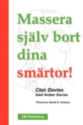Massera Sjlv Bort Dina Smrtor!