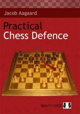 Practical Chess Defence 9789197524445