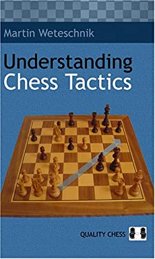 Understanding Chess Tactics