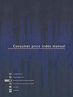 Consumer Price Indices Manual 9789221136996