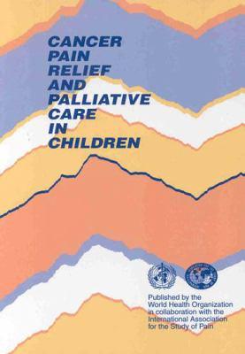 pain management and palliative care essay