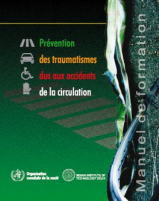 Rapport Mondial Sur la Prevention Des Traumatismes Dus Aux Accidents de la Circulation 9789242562606