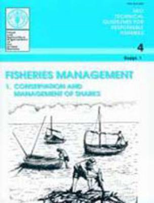 средства и методы управления качеством методические указания по выполнению практических заданий 2006