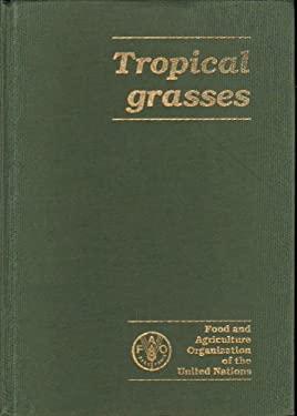 Tropical Grasses