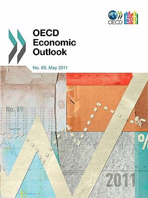 OECD Economic Outlook, Volume 2011 Issue 1 9789264063471