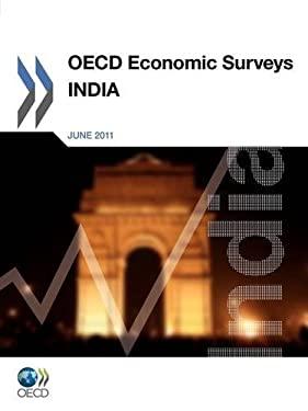 OECD Economic Surveys: India 2011 9789264093249