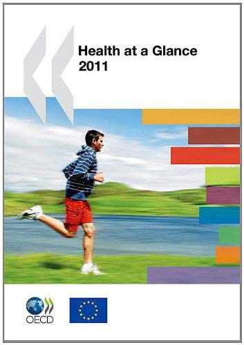 Health at a Glance 2011: OECD Indicators 9789264111530