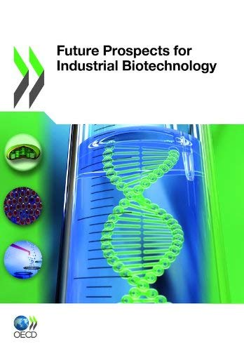 Future Prospects for Industrial Biotechnology 9789264119567