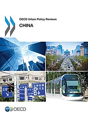 OECD Urban Policy Reviews: China 2015