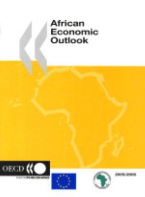 African Economic Outlook 2005/2006 - Reviews, Description