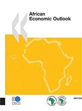 African Economic Outlook 9789264045859