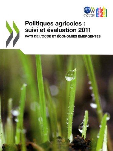 Comment Va La Vie ?: Mesurer Le Bien- Tre 9789264121188