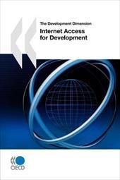 The Development Dimension Internet Access for Development