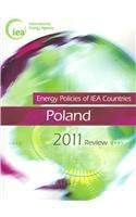 Energy Policies of Iea Countries: Poland 2011 9789264098183