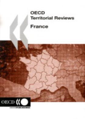 France 9789264022652