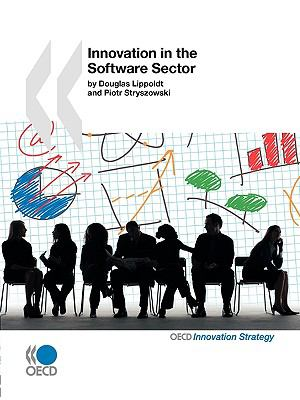 Innovation in the Software Sector 9789264063617