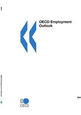 OECD Employment Outlook 2004 9789264108127
