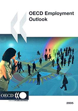 OECD Employment Outlook 9789264010451