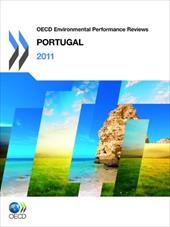 OECD Environmental Performance Reviews OECD Environmental Performance Reviews: Portugal 2011 13596394