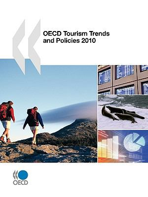OECD Tourism Trends and Policies 2010 9789264077416