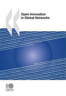 Open Innovation in Global Networks 9789264047679