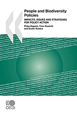 People and Biodiversity Policies: Impacts, Issues and Strategies for Policy Action
