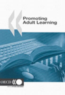 Promoting Adult Learning 9789264010925