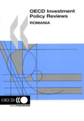 Romania 9789264006867