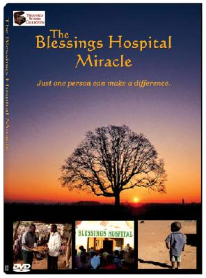 The Blessings Hospital Miracle