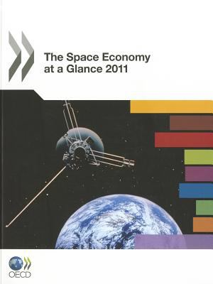 The Space Economy at a Glance 9789264084643