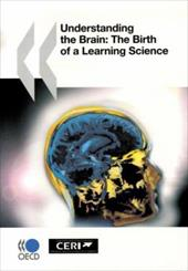 Understanding the Brain: The Birth of a Learning Science 8504507