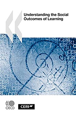 Understanding the Social Outcomes of Learning 9789264033108