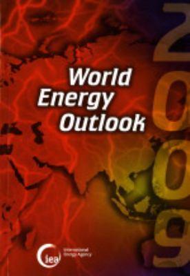 World Energy Outlook: 2009 9789264061309