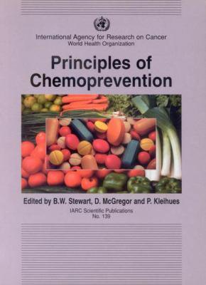Principles of Chemoprevention 9789283221395