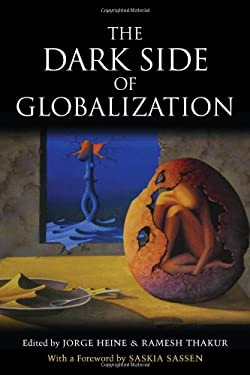 The Dark Side of Globalization 9789280811940