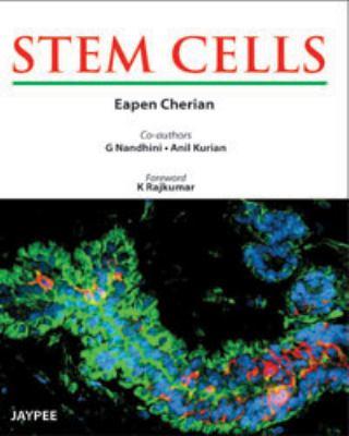 Stem Cells: Biological Solutions to Biological Problems 9789350250600