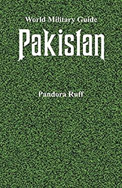 World Military Guide: Pakistan